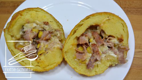 Perukartoffel